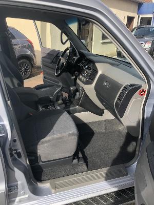 clda auto MITSUBISHI  3,2 DID LIBERTY 5 portes, 7 places BVA