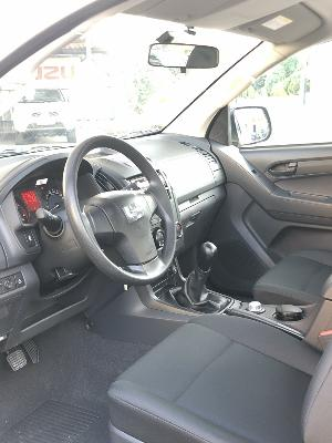 clda auto ISUZU  DDI 164 ch SPACE SATELLITE
