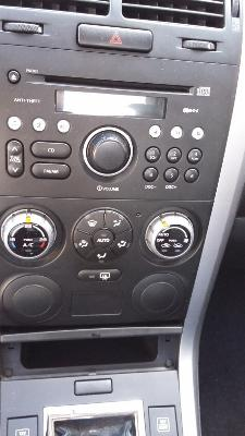 clda auto SUZUKI  1,6 L 3 portes 4WD