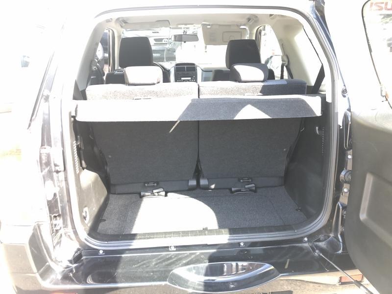 CLDA automobiles SUZUKI  1,6 L 3 portes 4WD