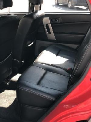 clda auto Daihatsu  1,5L 100e Anniversaire 4WD