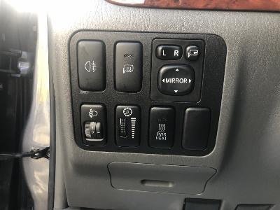 clda auto TOYOTA  3,0 L D4D 165 ch 5 portes 8 places EXECUTIVE