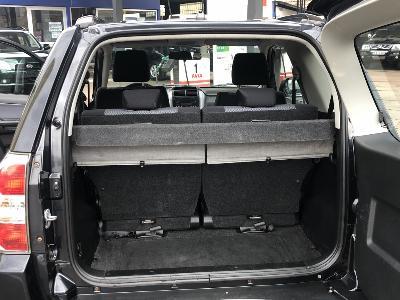 clda auto SUZUKI   1,6L 4WD 3 portes
