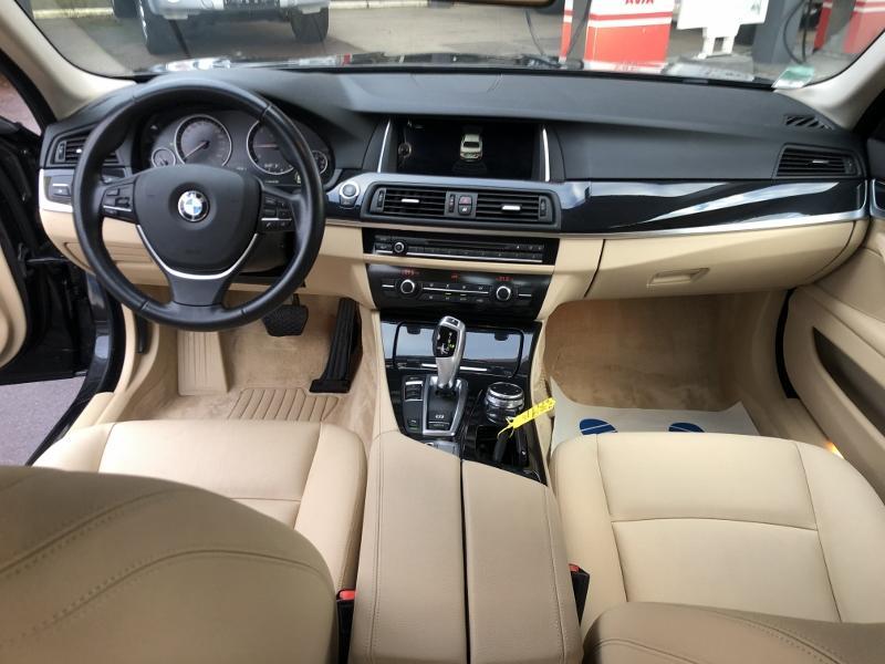 CLDA automobiles Bmw  150 Lounge Plus Start Ed