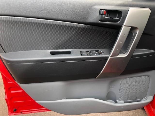 CLDA automobiles DAIHATSU  1,5L 4WD TOP S BVA