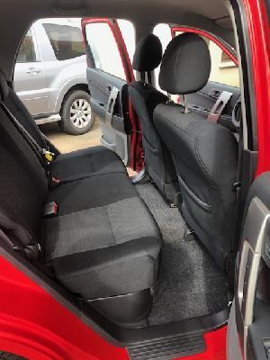 clda auto DAIHATSU  1,5L 4WD TOP S BVA