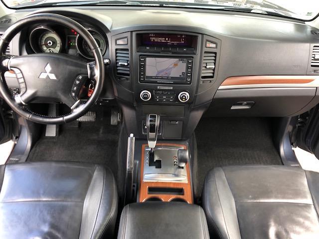CLDA automobiles MITSUBISHI  3,2 DID INSTYLE 5 portes BVA