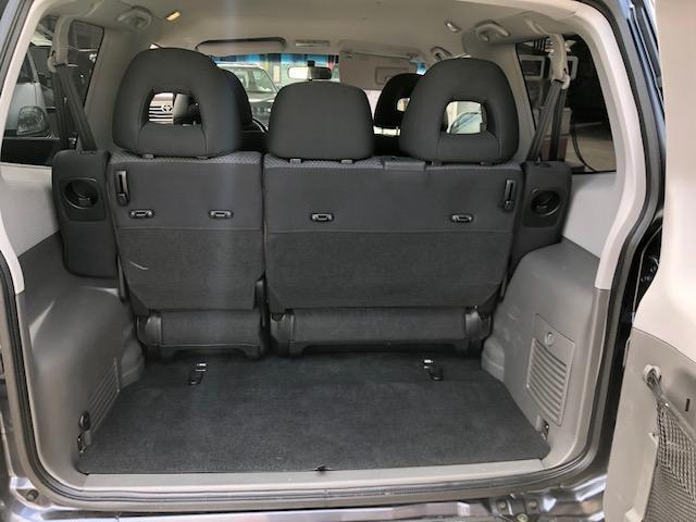 CLDA automobiles MITSUBISHI  3,2 DID 3 portes Elegance