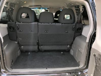 clda auto MITSUBISHI  3,2 DID 3 portes Elegance