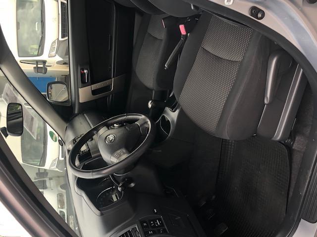 CLDA automobiles DAIHATSU  1,5L TOP S 4WD 5 portes