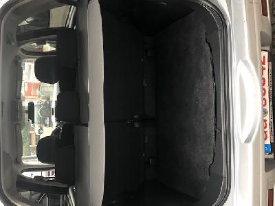 clda auto DAIHATSU  1,5L TOP S 4WD 5 portes