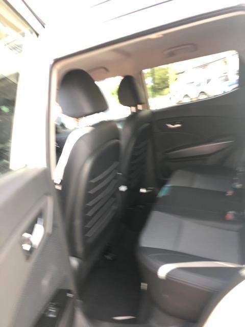 CLDA automobiles SSANGYONG  160 eXDI 136 ch POP BVA