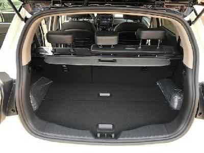 clda auto SSANGYONG  160 eXDI 136 ch POP BVA