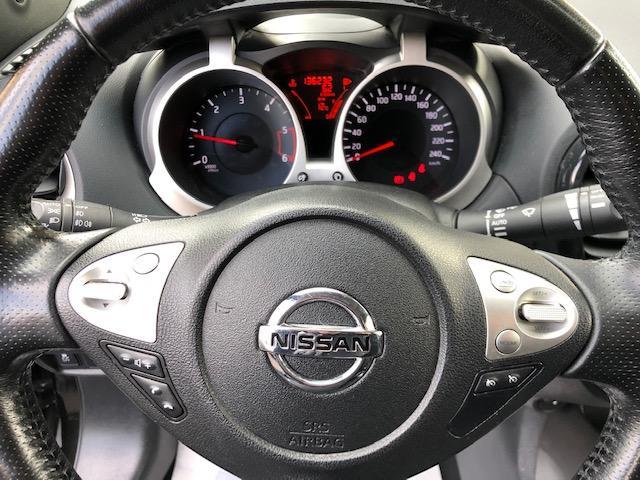 CLDA automobiles NISSAN  1,5L DCI TEKNA