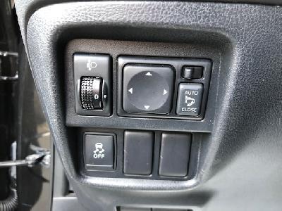 clda auto NISSAN  1,5L DCI TEKNA