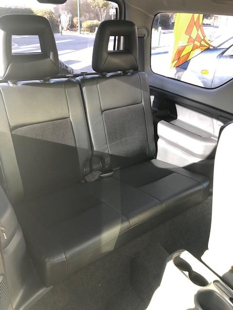 CLDA automobiles SUZUKI  1,3L 4WD SNOW 3 portes