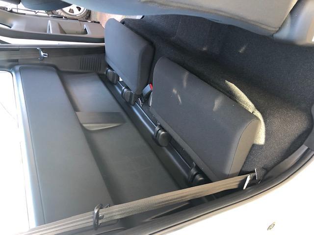 CLDA automobiles ISUZU  Space N60 BB DDI 164 CH