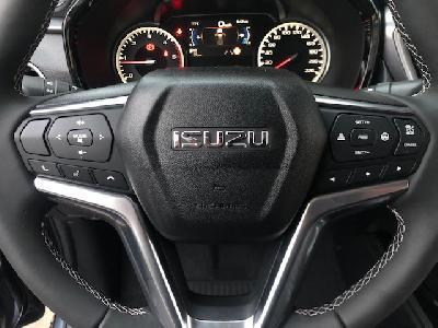 clda auto ISUZU  Space N60 F DDI 164 ch BVA