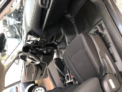 clda auto ISUZU  Space N60 B DDI 164 CH BV6