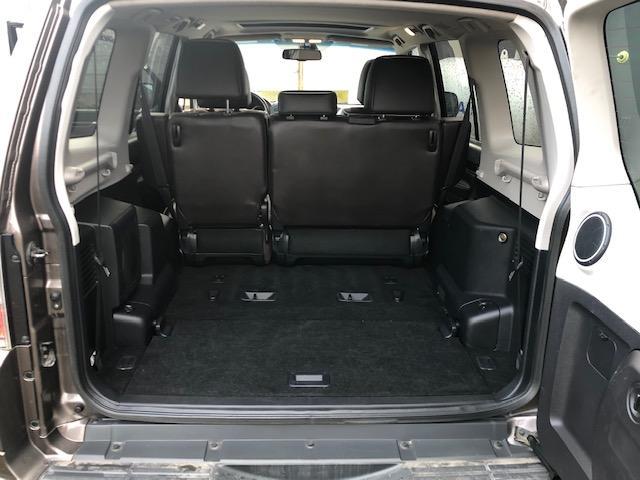 CLDA automobiles MITSUBISHI  3,2 DID 5 Portes INSTYLE BVA 5 portes, 7 places