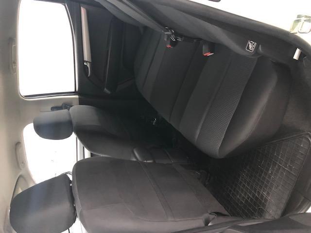 CLDA automobiles ISUZU  2,5 L BiTDI SOLAR BVA Double Cabine