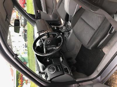 clda auto MAZDA  2,5L TDCI Freestyle 143 ch
