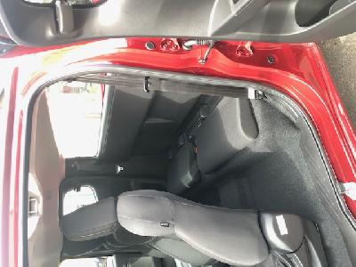 clda auto ISUZU  Space N60 BB DDI 164 CH BVA