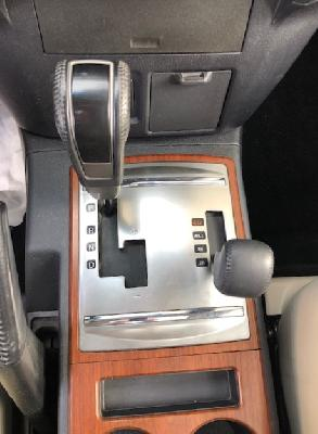 clda auto MITSUBISHI  3,2 DID 5 Portes 7 Places INSTYLE BVA 3,2 DID 5 P
