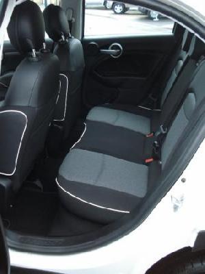 clda auto Fiat  1,3 Multijet 16V 95ch Popstar Business