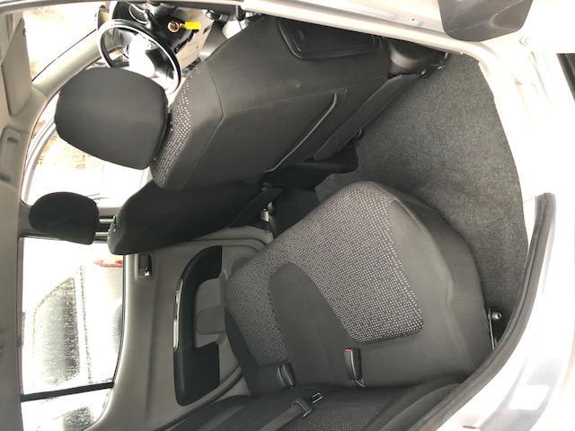 CLDA automobiles MITSUBISHI   2,5 L DID Double-Cabine Intense BVA 178 ch