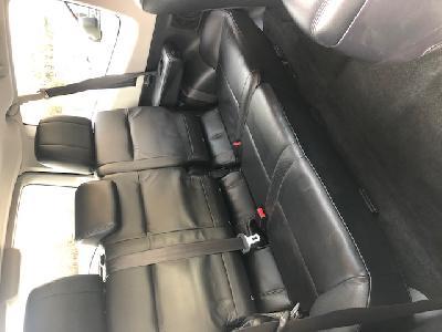 clda auto MITSUBISHI  3,2 L DID INSTYLE BVA 3 portes, 5 places