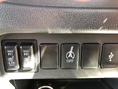 clda auto MITSUBISHI  2.4 L DID Double CAB 181 CH Instyle