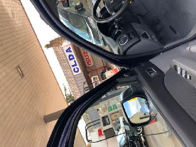 clda auto MAZDA  2,5L TDI Double Cabine SPECIAL