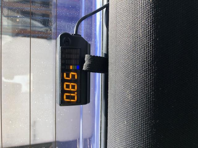 CLDA automobiles MAZDA  2,5L TDI Double Cabine SPECIAL