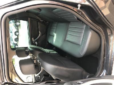 clda auto DACIA  1,5L DCI PRESTIGE 4WD