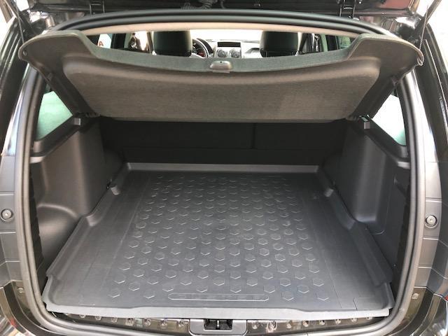 CLDA automobiles DACIA  1,5L DCI PRESTIGE 4WD