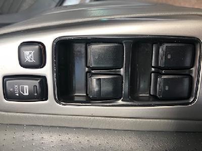 clda auto TOYOTA  3,0L D4D VXV 5 portes, 8 places