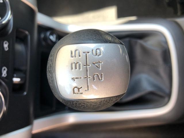 CLDA automobiles ISUZU  2,5 L BiTDI CREW SOLAR