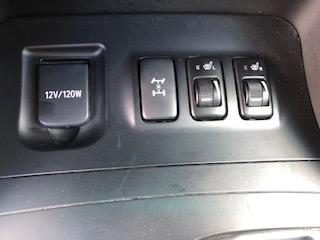 CLDA automobiles TOYOTA  3,0L D4D VXV 5 portes
