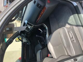 clda auto TOYOTA  3,0L D4D VXV 5 portes