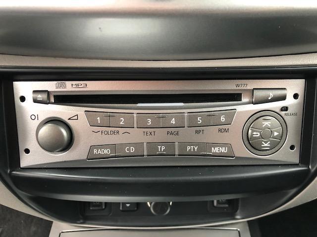CLDA automobiles MITSUBISHI  2,5L DID INSTYLE BVA Double Cabine 178cv