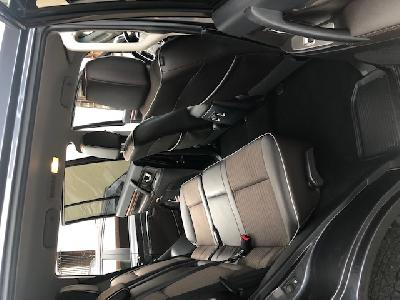 clda auto MITSUBISHI  3,2 DID IV INSTYLE 200ch BVA 5p 7pl