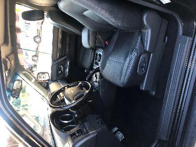 clda auto MITSUBISHI   3.2 L DID EDITION 30 200CH 3P BVA