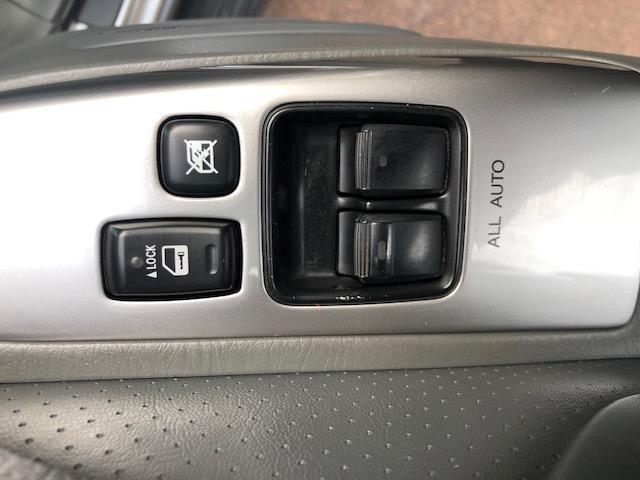 CLDA automobiles TOYOTA  KDJ 125 3,0L D4D VX 3 portes