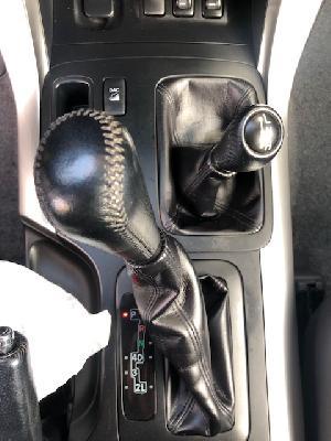 clda auto TOYOTA  KDJ 125 3,0L D4D VX 3 portes