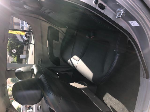 CLDA automobiles MITSUBISHI  2,5L DID INSTYLE Double Cabine