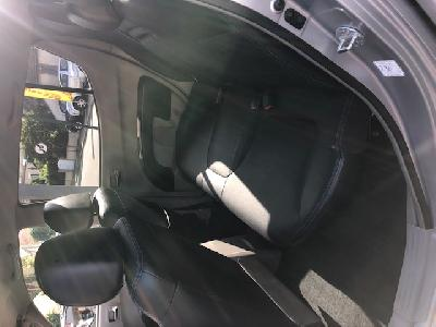 clda auto MITSUBISHI  2,5L DID INSTYLE Double Cabine