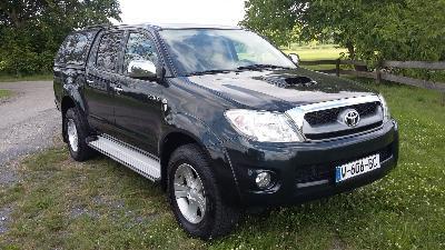 clda auto FORD  XL