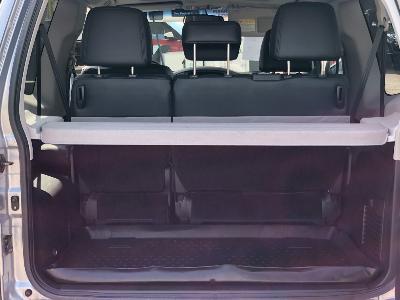 clda auto Mitsubishi  3,2 DID INSTYLE BVA PH IV 3 portes