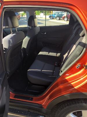 clda auto Ssangyong  2,0L eXDI 175 ch BVA